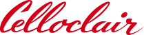 Logo Celloclair